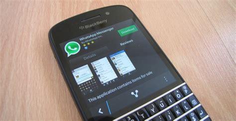 blackberry i 231 in whatsapp messenger whatsapp indir