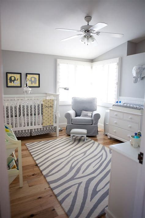 chambre bébé fille et gris chambre bebe deco gris paihhi com
