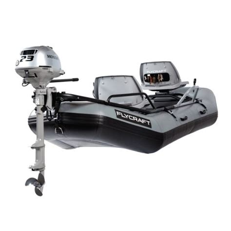Fishing Boat Accessories Uk by 25 Best Ideas About Small Fishing Boats On