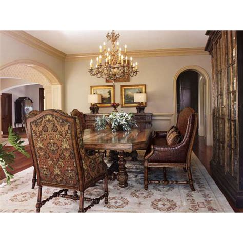marge carson rs1036 manor dining room discount