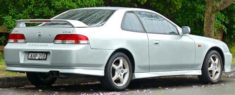 File:1997-2001 Honda Prelude VTi-R ATTS coupe (2011-11-17 ...