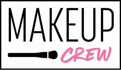 Nyx Makeup Nyxcosmetics Crew Cosmetics Professional Loyalty