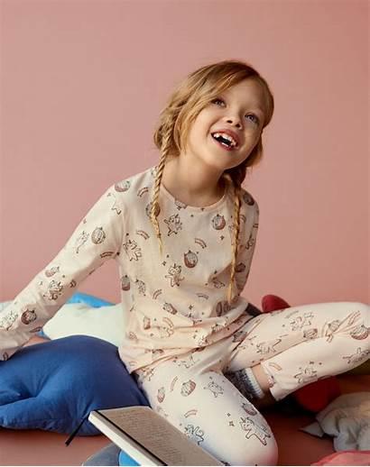 Zara Pyjamas Preteen Socks Twisted Pajamas Yarn
