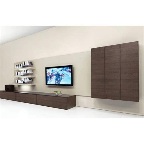 Tv Schrank Modern by Modern Tv Wall Cabinet Nisartmacka