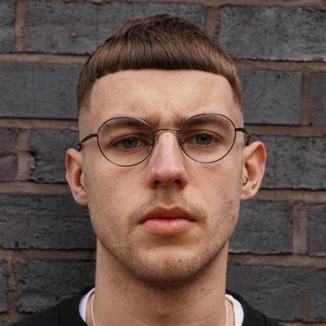 Caesar Cut: Best 20 Caesar Haircuts   How to Get Guide