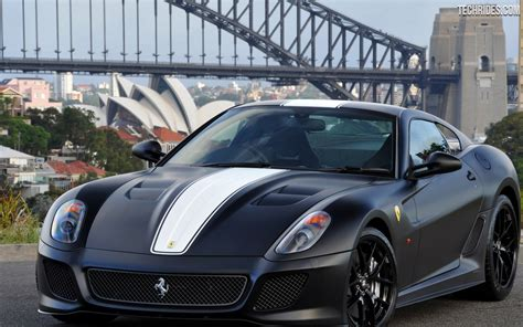 koenigsegg sydney 100 koenigsegg sydney koenigsegg agera rs new speed