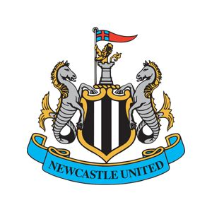 Newcastle United Latest New and Updates, Live Newcastle ...