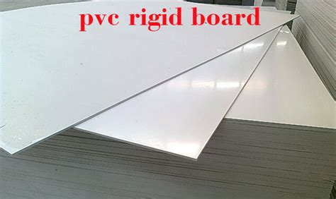 4x8 Pvc Ceiling Panels by Pvc Foam Board 4x8 Pvc Board Advertising Pvc Expansion