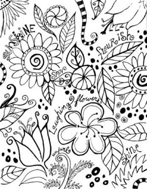6268 best images about LET'S COLOR on Pinterest | Coloring