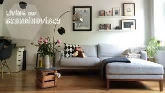 wohnzimmer einrichten farben skandinavisches design cleane farben zeitlose elemente skandinavisch einrichten