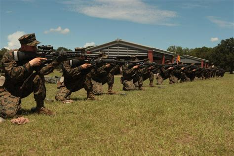 How To Register A Boat In Sc by Dvids News Photo Gallery Marine Recruits Prepare For
