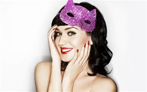Quickly Book Katy Perry Here Katy Perry Booking Info And
