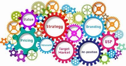 Plan Strategy Clipart Transparent Strategic Marketing Webstockreview