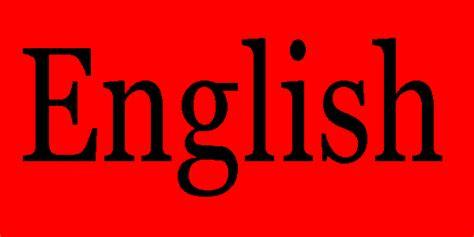 Classes  Everyday English Class
