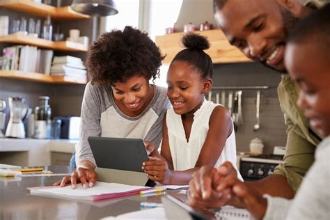 New York Parents Should Teach Their Kids About Credit