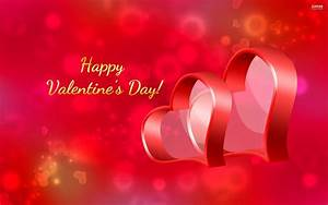 Happy Valentine's Day Wallpaper 30 Free Hd Wallpaper ...