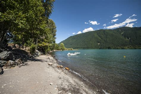 lake camping washington river beach sandy baker oregon lower beaches near wa