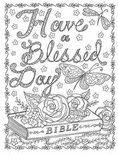 Coloring Printable Pages Adults Complex Abstract