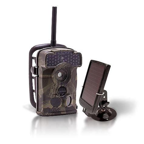 de surveillance gsm exterieur espion 233 ra de chasse alerte hd 720p envoi e mail ir invisible avec chargeur