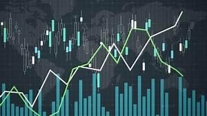 Technipfmc Fti Stock Price Quote News Stock Analysis