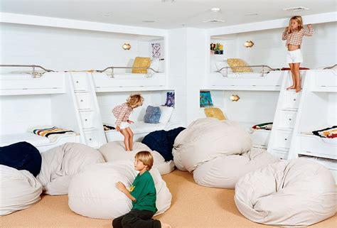 childrens rooms  nurseries  voguephotos vogue