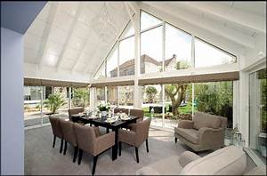 Mobilier De Veranda : vie veranda propose un nouveau service d 39 architecture et ~ Preciouscoupons.com Idées de Décoration