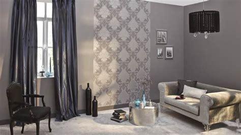 luminaire design chambre un décor baroque chic à recréer chez vous diaporama photo