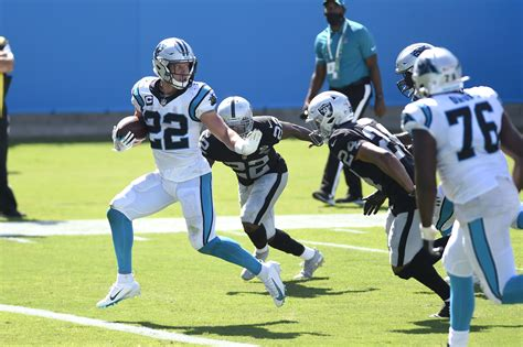 Tuley's Takes: Best NFL Week 2 bets - VSiN Exclusive News ...