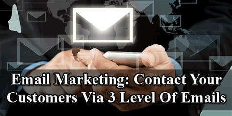 Email Marketing Contact Your Customers Via 3 Level Of. Common Coins Worth Money How To Short A Stock. Immediate Life Insurance Car Accident Therapy. Phoenix College Soccer Locksmith Annapolis Md. Learning Information Technology. Database Administrator Online Degree. Cell Phones And Brain Tumors. Big Green Egg Brisket Recipe. What Percent Of America Is Islam