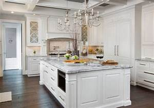 Beautiful, White, Kitchen, Cabinets, Ideas, To, Enlight, Your, Kitchen