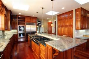 kitchen island with sink and dishwasher and seating 84 custom luxury kitchen island ideas designs pictures