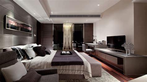 basement master bedroom suites modern master bedroom suite  bedroom home designs treesranchcom