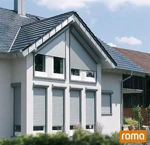 Rolladen Per App Steuern Nachrüsten : rollladen f r neubau und renovierung bietet lutz lutz ~ Michelbontemps.com Haus und Dekorationen