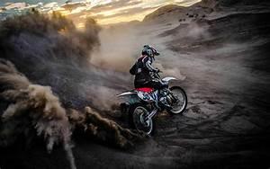 Honda 7 Sport Bike Wallpapers - New HD Wallpapers