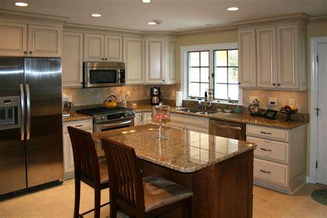 island kitchen remodeling explore st louis kitchen cabinets design remodeling