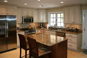 Explore st louis kitchen cabinets design remodeling for Best brand of paint for kitchen cabinets with st louis wall art
