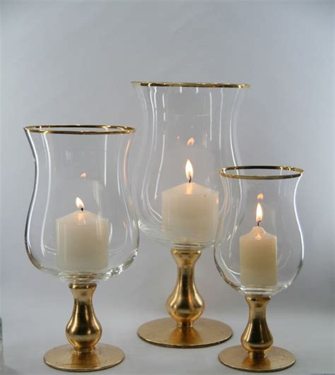 Clear Candlestick Holders by 630 Best Candle Sticks Images On Candle