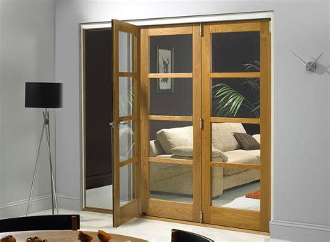 interior sliding doors room dividers 22 methods to give