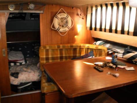 la cuisine de bebert troc echange bateau jeanneau excellence sur troc com