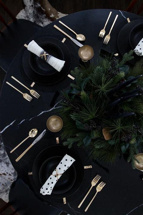 Tischdecke Selber Machen by Weihnachtliche Tischdeko Schaffen Sie Eine Wirklich
