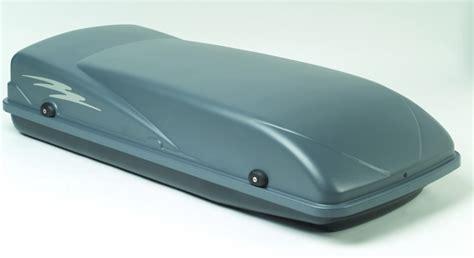 coffre de toit cargo produits d entretien et accessoires auto au meilleur prix pi 232 ces d 233 tach 233 es auto toutes marques