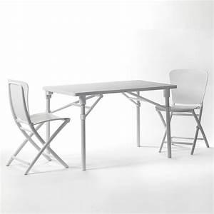 Tavolo Da Balcone ~ Tutto su ispirazione design casa