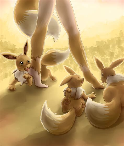 Best Pokemon Tf Ideas And Images On Bing Find What You Ll Love