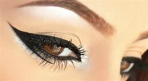 eyeliner   Born this Way // Permanent Cosmetics