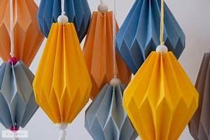 Plissee Selber Machen : bunte oster plissees plissee anh nger pinterest ~ Orissabook.com Haus und Dekorationen