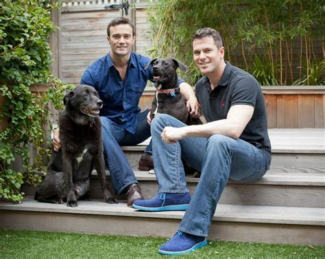 24 Best Images About Thomas Roberts On Pinterest