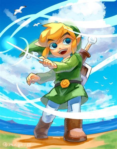 Legends Zelda And The Ojays On Pinterest