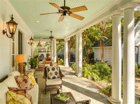 southern plantation floor plans southern style decorating blogs southern plantation style
