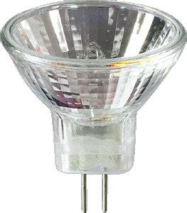 10 watt mr 11 philips halogen light bulb