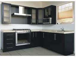 resultado de imagen  muebles de cocina modernos pequenas cocinas integrales modernas